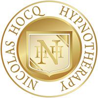 crest logo NHH color&contour